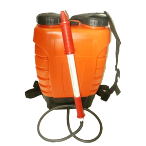 Ермак-15 со стволом