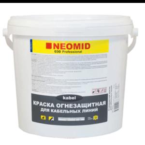 Неомид 030 kabel