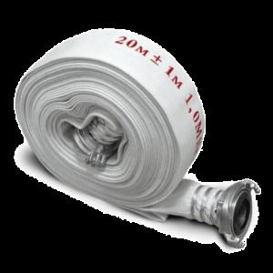 Пожарный рукав Универсал, DN 80 мм