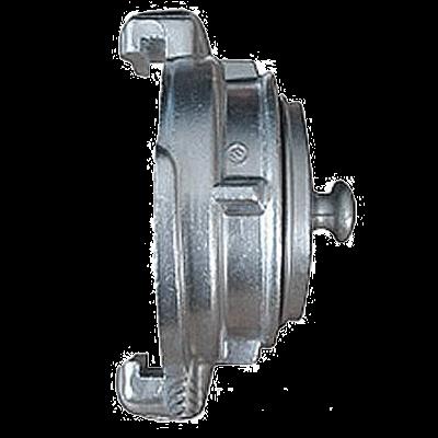Головка ГЗВ-125