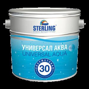 STERLING Универсал Аква (ВД-АК-151)