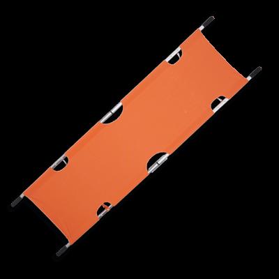 Складные носилки НС-200