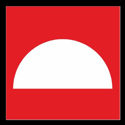 Знак – Место размещения нескольких средств противопожарной защиты F06