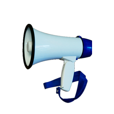 Мегафон М-108